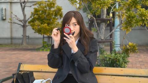 tengokutojigoku2_04.jpg