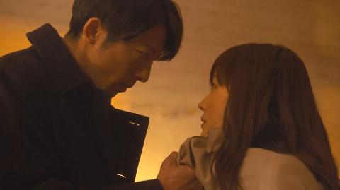 tengokutojigoku4_01.jpg