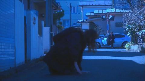 tengokutojigoku6_01.jpg